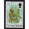 Cayman Isl. (1980) Sc# 455 used