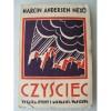 Czysciec. Nexo. Przelozyl Mondschein. -1931-. (Polish)