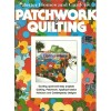 Better Homes Gardens Patchwork & Quilting (Hardcover, 1982)