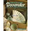 Garage Sale Decorator (Paperback 1989)
