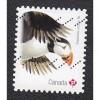 Canada 2933 Birds: Fratercula arctica