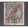 USED PORTUGAL #171 (1910)