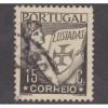 USED PORTUGAL #501 (1931)