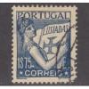 USED PORTUGAL #516 (1938)