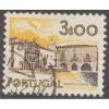 USED PORTUGAL #1128 (1972)
