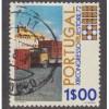 USED PORTUGAL #1144 (1972)