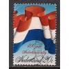 (NL) Netherlands Sc# 497 Used   (1273)