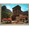 GERMANY - Trier - Brunnenhof #D013