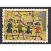 (UK) Great Britain  Sc#  1603  Used  (1328)