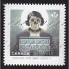 Canada 2865 Haunted: Caribou Hotel