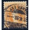 Switzerland Scott #  105a Used  Issued 1907