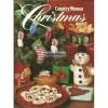 Country Woman Christmas 1999 (Country Woman) (Hardcover, 1999)