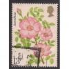 (UK) Great Britain  Sc#  789 Used  (1385)