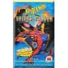 VHS - Spider-Man: Spider Slayer (1995) *80 Minute Animated Adventure / Marvel*
