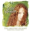 THE GREATEST JOURNEY: ESSENTIAL COLLECTION by Celtic Woman