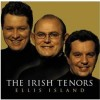 ELLIS ISLAND by The Irish Tenors