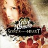 SONGS FROM THE HEART by Celtic Woman