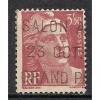 (FR) France Sc#  578  Used  (2437)
