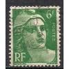 (FR) France Sc#  651  Used  (2489)