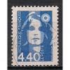 (FR) France Sc#  2338  Used  (2691)