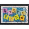 (FR) France Sc#  2555  Used  (2697)