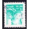 Brazil (1980-83) Sc# 1663 (1) used