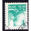 Brazil (1980-83) Sc# 1663 (2) used