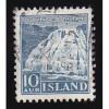 ICELAND 193 Falls CV = 0.20$