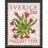 (SW) Sweden Sc#  1855  Used (2815)