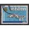 (NL) Netherlands (Antilles) Sc# 544 Used  (2911)