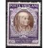 Vatican City (1946) Sc# 111 MNH