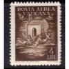 Vatican City (1947) Sc# C10 MNH