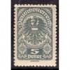 Austria (1919-20) Sc# 202 MNH