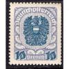 Austria (1920-21) Sc# 247 MNH
