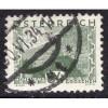 Austria (1932) Sc# 353 used