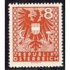 Austria (1945) Sc# 436 MNH