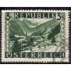 Austria (1945-46) Sc# 480 (2) used