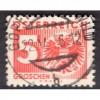 Austria (1935) S# J162 used