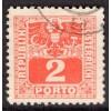 Austria (1945) J176 used