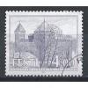 ESTONIA 1994 – Used Sc. 252. CV $0.90