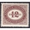 Austria (1947) J210 MH