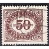 Austria (1947) S# J222 used