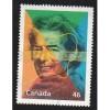 Canada 1820d Millennium: Felix Leclerc CV = 0.60$