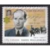 Canada 2618 Raoul Wallenberg
