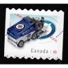 Canada 2779 Zamboni: Winnipeg Jets Coil