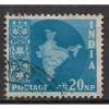 (IN) India Sc# 311 Used  (3177)