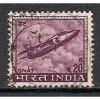 (IN) India Sc#  413  Used  (3240)