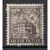 (IN) India Sc#  417  Used  (3241)