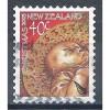 NEW ZEALAND 2003 – Used Sc. 1895. CV $0.40