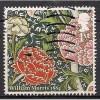 (UK) Great Britain  Sc#  2902  Used  (3304)